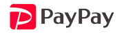 PayPayロゴ2